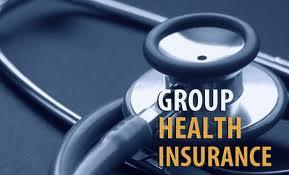 GI health insurance