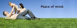 Peace family